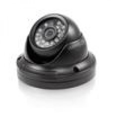 Swann AHD720p  Dome Camera Black/30m Night/Weatherproof