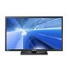Provision 16 Channel 8xPoE NVR 1U/2xHDD/3MP, 1080p/ 480fps