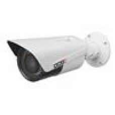 Provision 40m IP Lens Bullet Vari Focal, 2048x1536, 3MP