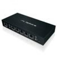 Ubiquiti EdgeRouter POE 5 Port Gigabit Switch Router