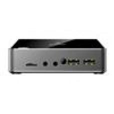 BreezeLite Z3735F,2+32G, Win10 Baytrial, wifi+bt, VESAmount