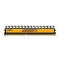(LS) Crucial 4GB (1x4GB) DDR3L 1600MHz Ballistix Tactical UDIMM CL8