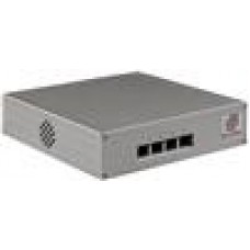 Beronet 1x PRI SIP Gateway,  16xVOIP Channels, 10/100 LAN