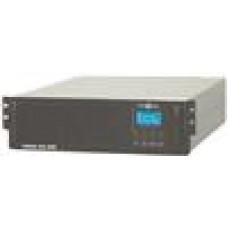 Ubiquiti airMAX® Rocket M2 2.4Ghz 2x2 MIMO BaseStation