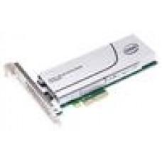 Intel 750 Series 1.2TB PCIe3.0 1/2 Height PCIe 3.0, 20nm, MLC