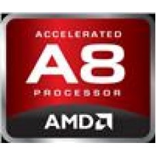 AMD A8-6600K 4.3GHz FM2 10