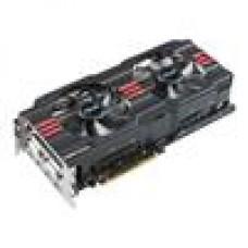 ASUS AMD HD7970TOP 3GB