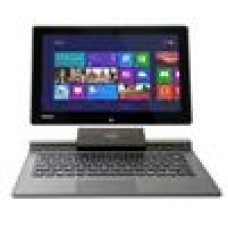 Microsoft Windows® 10 Home for Stick PC (OEM Activation 3.0 Required)