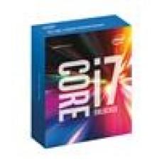 Intel Core i7 6700K 4GHz No Fan Unlocked s1151 Skylake Boxed 3 Years Warranty (LS)