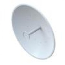 Ubiquiti 5GHz airFiber Dish 34dBi Slant 45