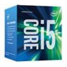 Intel Core i5 6400 2.7GHz Fan s1151 Skylake Boxed 3 Years Warranty