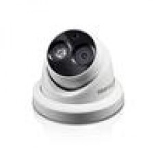 Swann 3MP NVR Dome White 3MP FHD/30m Night Vision