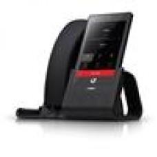 Ubiquiti UniFi Voip Phone, PRO 5