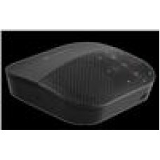 Logitech P710e Mobile Speakerphone high quality audio (LS)