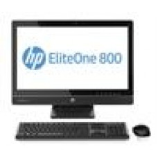 EliteOne G1 i5-4590s AIO 23'' Non-Touch 4GB 500G W8.1 3yr