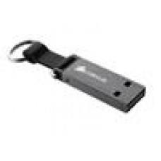 Corsair 32GB Voyager-MINI Flash USB3.0  Key Ring Size Plug&Pla