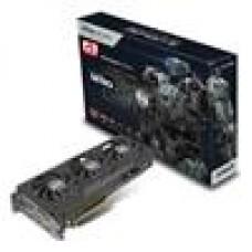 (LS) Sapphire AMD R9390 8GB NITRO GDDR5,PCIE,3DP/HDMI/DVI,Tri-X