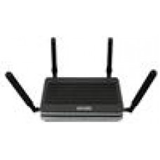 Billion AC2400 3G/4G LTE VDSL2 ADSL2+ VPN Firewall Router