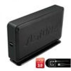Astone ISO-481USB3 HDD Encl