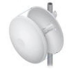 Ubiquiti NanoBeam Radome 400mm Radome only - nanobeam not inc
