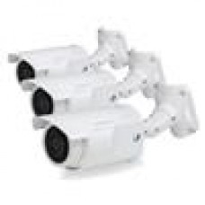 EOL - Ubiquiti UniFi Video Camera IR 3-pack ( LS )