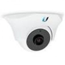 EOL Ubiquiti UniFi Video Camera IR IP Camera Ceiling Mount Infrared ( LS )