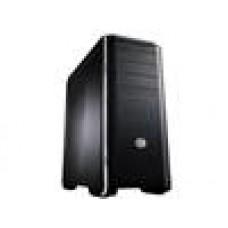 Corsair H1500 USB Gaming Dolby7.1 50mm Neodymium Driver