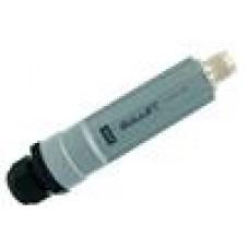 Ubiquiti Bullet M5 Titanium 802.11a/n WIFI Access Point