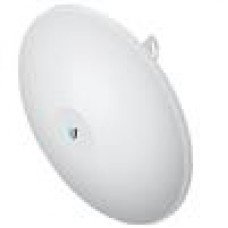 Ubiquiti PowerBeam AC 400 25dBi 5GHz 802.11ac 2x2 MIMO Antenna