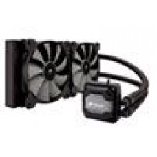 (LS) Hydro Series™ H110i GT 280mm Extreme Performance Liquid CPU Cooler