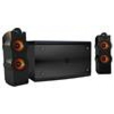 Armaggeddon A7 2.1 Speaker