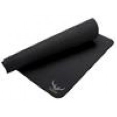 Corsair M200 Standard Edition Mouse Mat. Cloth & Rubber Base 360x300x2mm