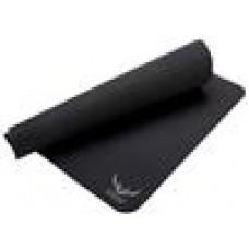 (LS) Corsair M200 XLEdition Cloth& Rubber Base 450x375x4mm