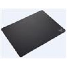 Corsair M400 Standard Edition Mouse Mat. Long Lifespan Polymer 352x272x2mm (LS)