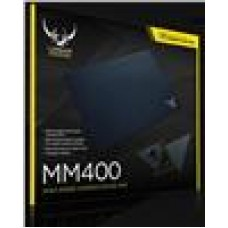 Corsair M400 Compact Edition Mouse Mat. Long Lifespan Polymer 310x235x2mm (LS)