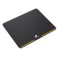(LS) Corsair M200 Compact Mouse Mat Cloth& Rubber Base 265x210x2