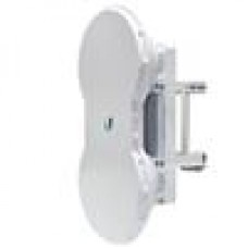 Ubiquiti airFiber 1Gbs+ 5Ghz Full Duplex 100KM Point to Point Radio