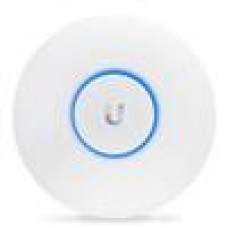 Ubiquiti UniFi AP AC Long Range up to 183m with 867Mbps throughput - Retail