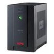 APC BackUps 1100VA UPS