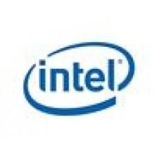 Intel Core i3 6100T 3.2G s1151 DualCore 3.2GHz Box Skylake 3 Years Warranty
