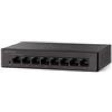 Cisco SG110D-08 8 Port Gigabit Switch