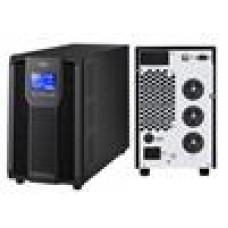 FSP Champ 2000VA / 1800W Online UPS /Smart RS-232/USB/SNMP. 10 AMP (LS)