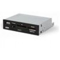 QNAP TS-451U 1U 4 Bay NAS Server, Cel 2.4Ghz, 1GB, 4x3.5