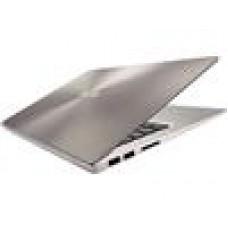 Asus Zenbook 13.3