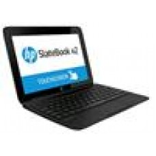HP Slatebook x2Android 10.1