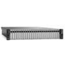 Cisco C240 M4 1xE5-2609v3 2U 8xSFF Max/1x8G/Base RAID/1200W