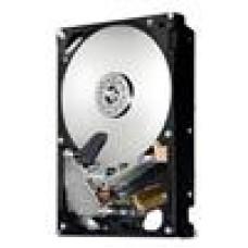 (LS) Hitachi 1TB 7.2K SATA 3.5