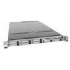 Cisco C220 M4 SFF 2x2609v3 1U 2x8GB/2x120GB/SAS3-1G/770W