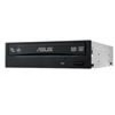Asus 24x DVD Writer Black (LS)