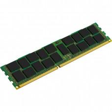 Kingston KVR16R11S4/8I 8GB (1x8GB) DDR3 RDIMM 1600MHz CL11 1.5V ECC Registered ValueRAM Single Stick Intel Validated Server Memory LS->MECS3-1X16G16R